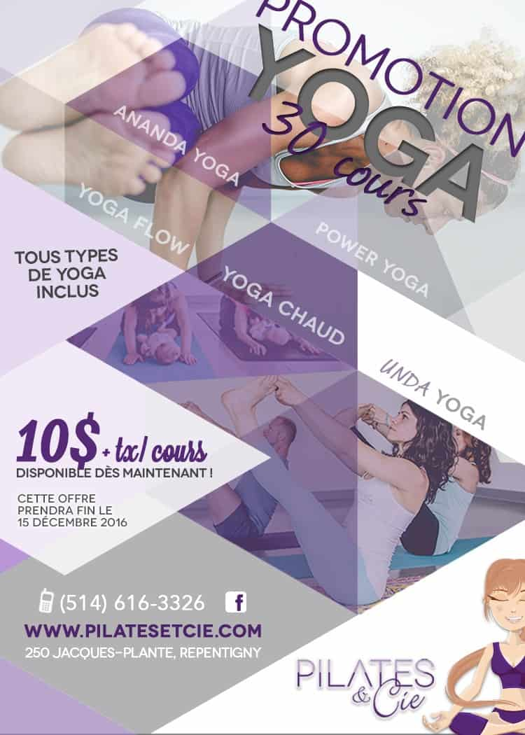 pub_promo_yoga_30cours_new